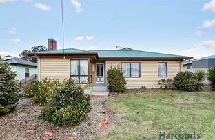 Picture of 3 Henslowes Road, Ulverstone TAS 7315