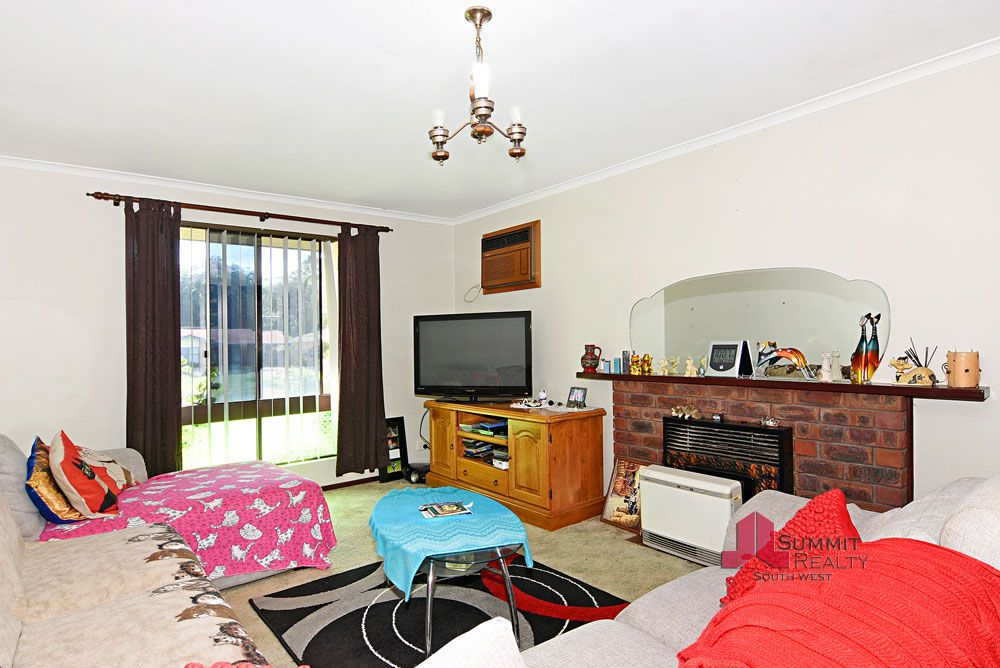 37 Matilda Avenue, Australind WA 6233, Image 1