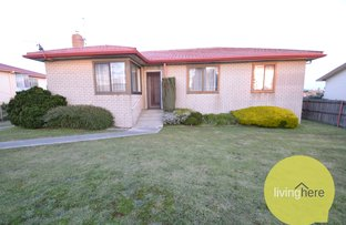 Picture of 10 Davidson Street, George Town TAS 7253