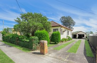 Picture of 35 Lake Road, Swansea NSW 2281