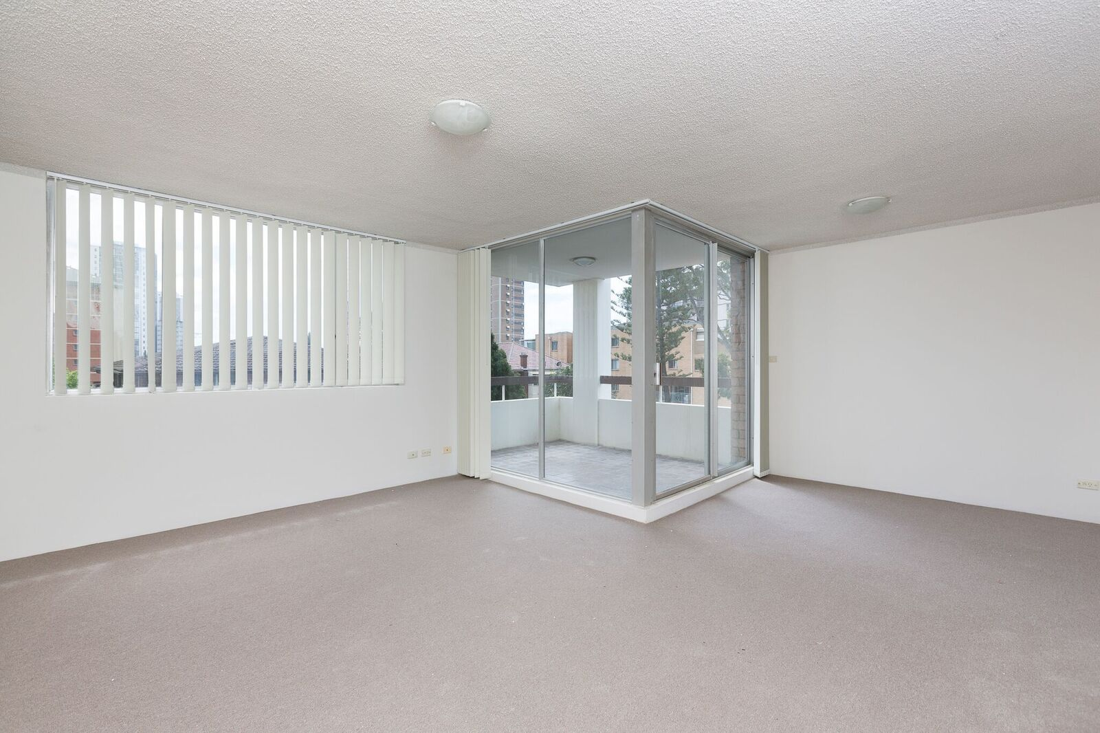 3C/26 Belmore  Road, Burwood NSW 2134, Image 1