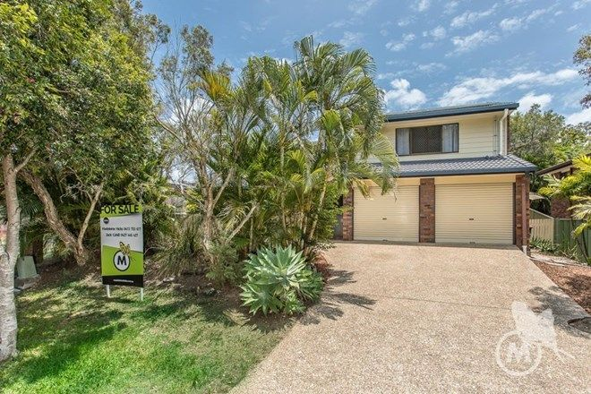 Picture of 62 Remick Street, STAFFORD HEIGHTS QLD 4053