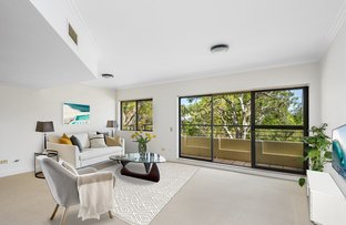 Picture of 6/1073 Barrenjoey Road, Palm Beach NSW 2108