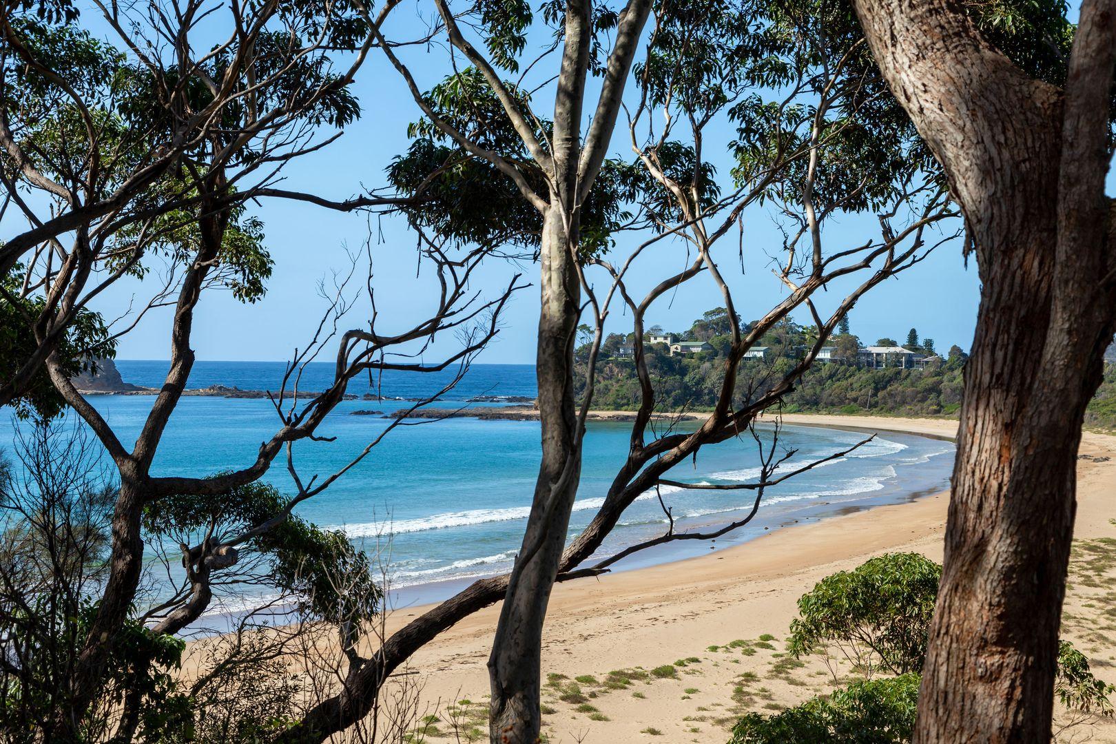 59 Yowani Road, Rosedale NSW 2536, Image 0