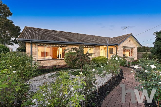 Picture of 52 Curletts Road, LARA VIC 3212