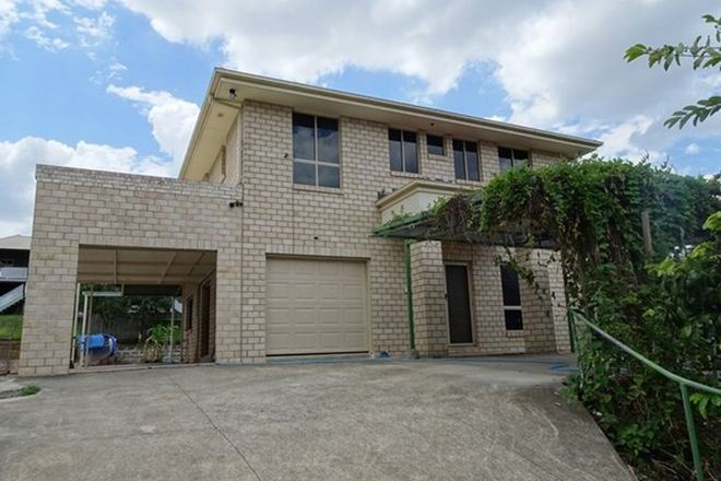 Picture of 21 Randwick Street, DURACK QLD 4077