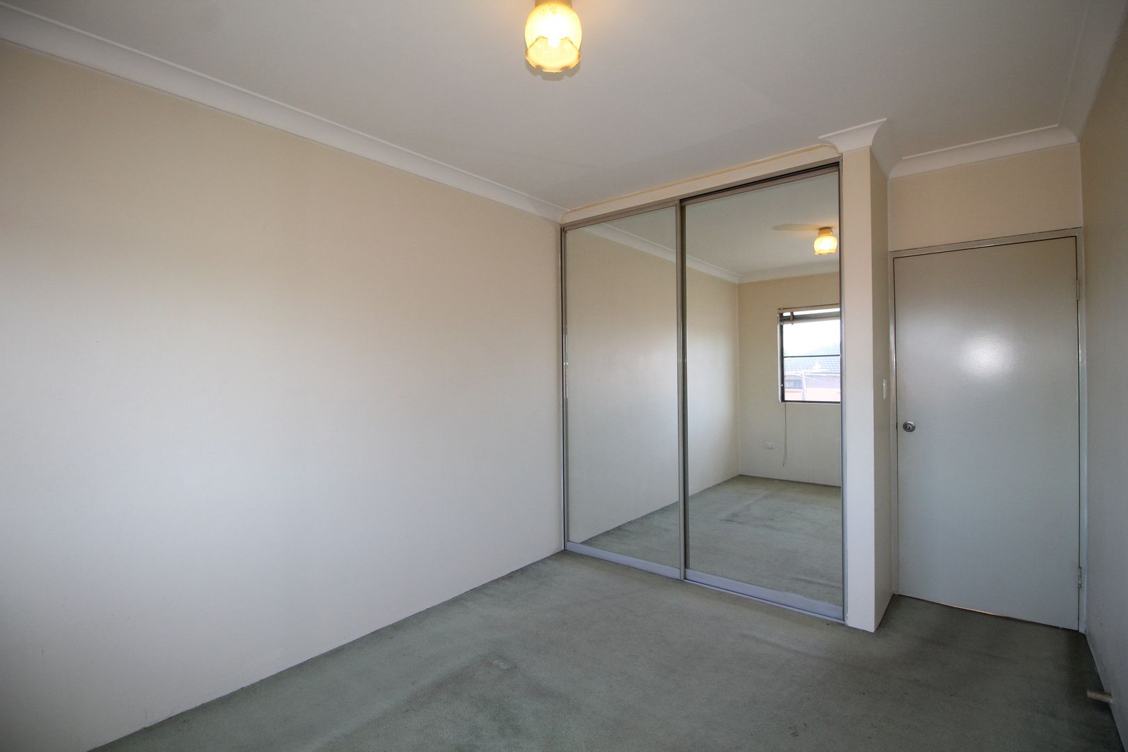 1/32 Gillies Street, Lakemba NSW 2195, Image 2