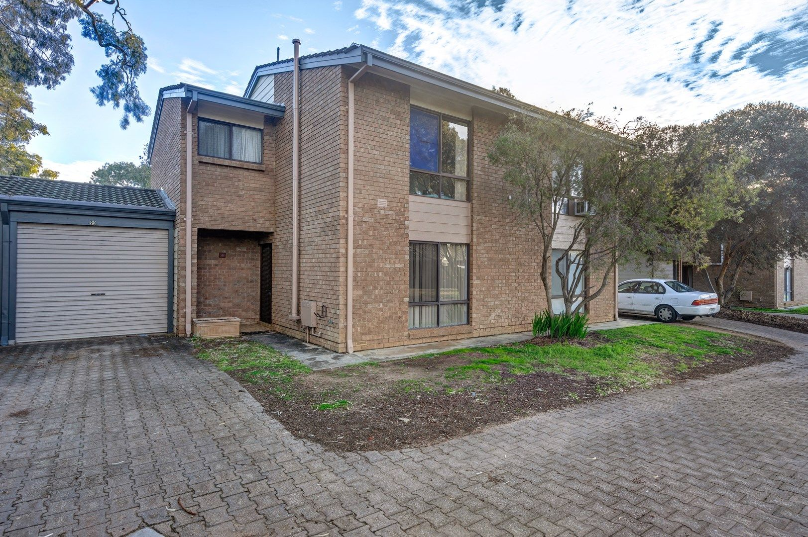 23/2A Karu Crescent, Mitchell Park SA 5043, Image 0