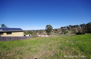 Picture of Lot 192 Allumba  Close, Taree NSW 2430