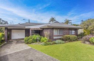 Picture of 14 Battinga Close, Taree NSW 2430