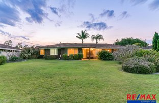 Picture of 13 Lenhay Court, Willetton WA 6155