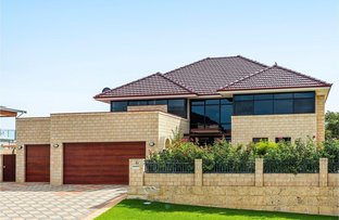 Picture of 17 Moonraker Road, Jindalee WA 6036