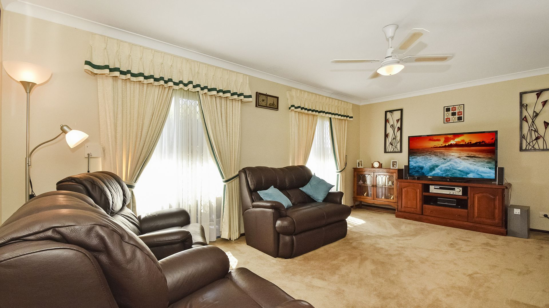 6 Weir Place, Morley WA 6062, Image 1