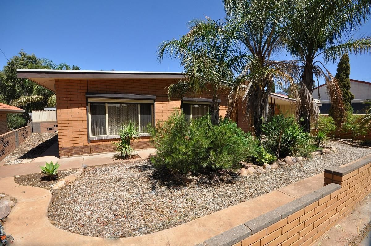 66 Stokes Terrace, Port Augusta West SA 5700, Image 1