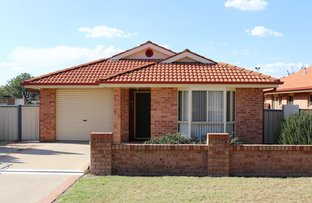 Picture of 15 Berthong Street, Young NSW 2594