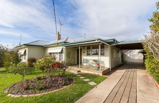 Picture of 9 Lewis Street, Horsham VIC 3400