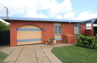 Picture of 113 Cox St, Ayr QLD 4807