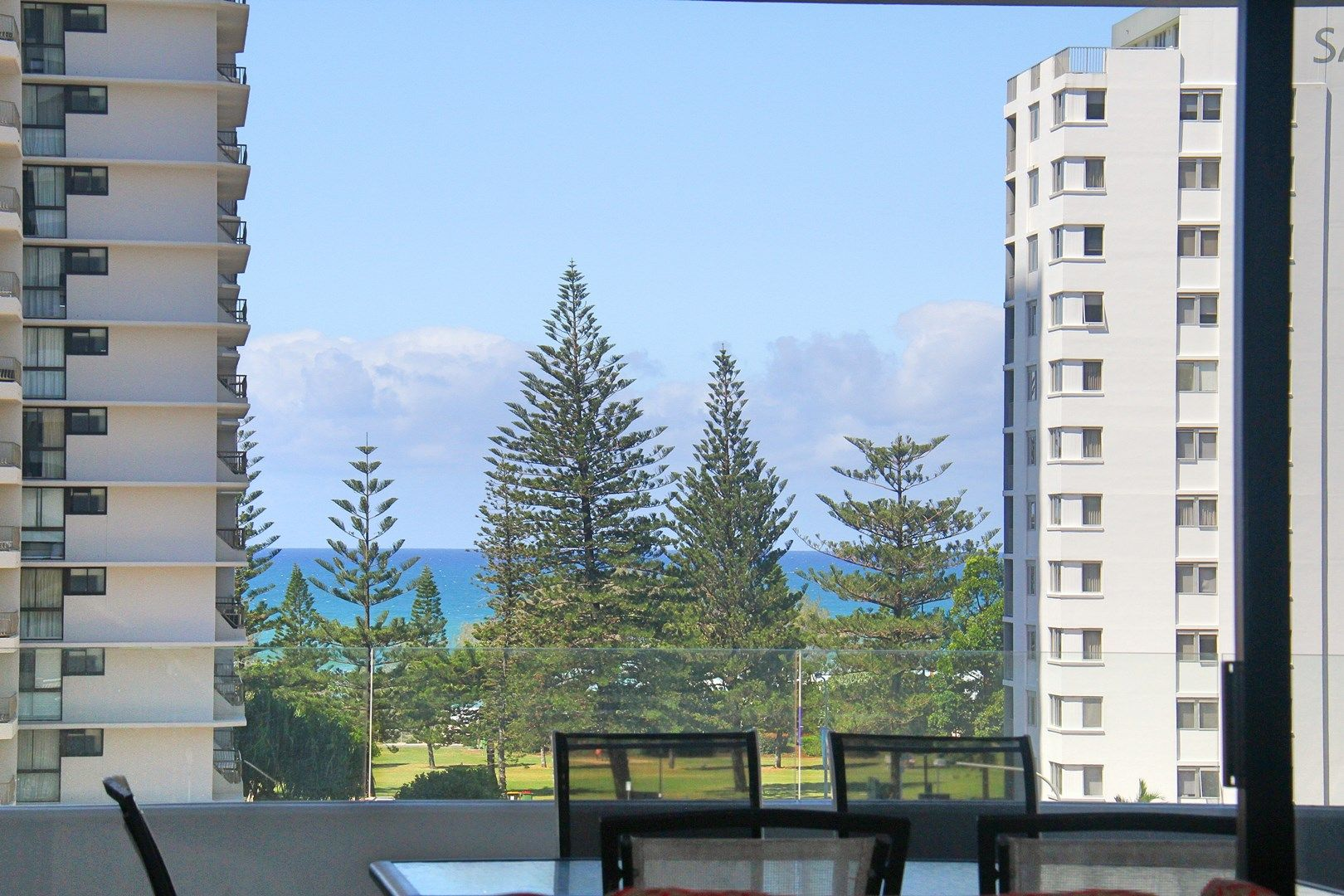 504/19 Albert Avenue, Broadbeach QLD 4218, Image 0