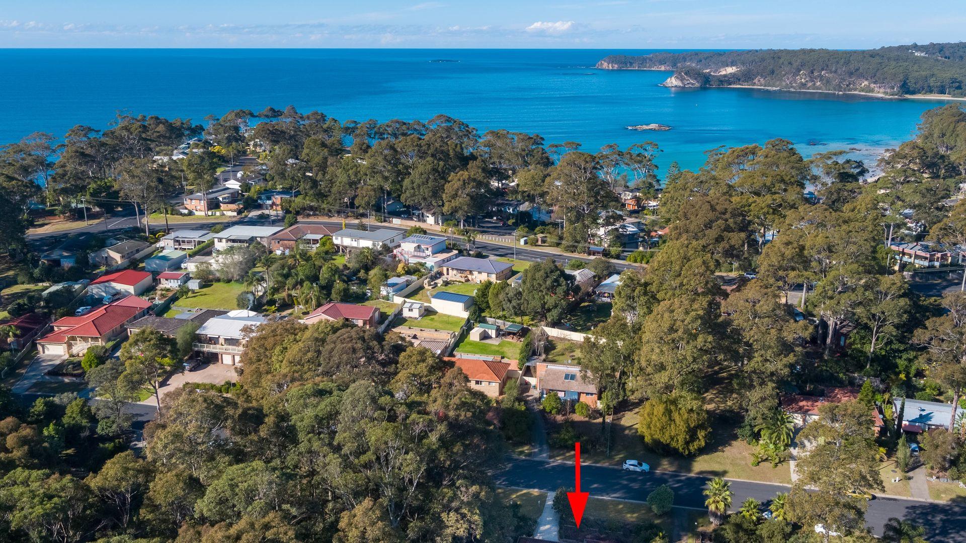 32 Kennedy Crescent, Denhams Beach NSW 2536, Image 1