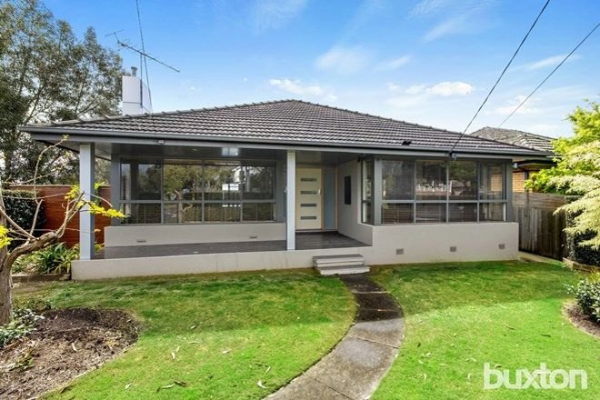 Picture of 46 Neil Street, BELL POST HILL VIC 3215