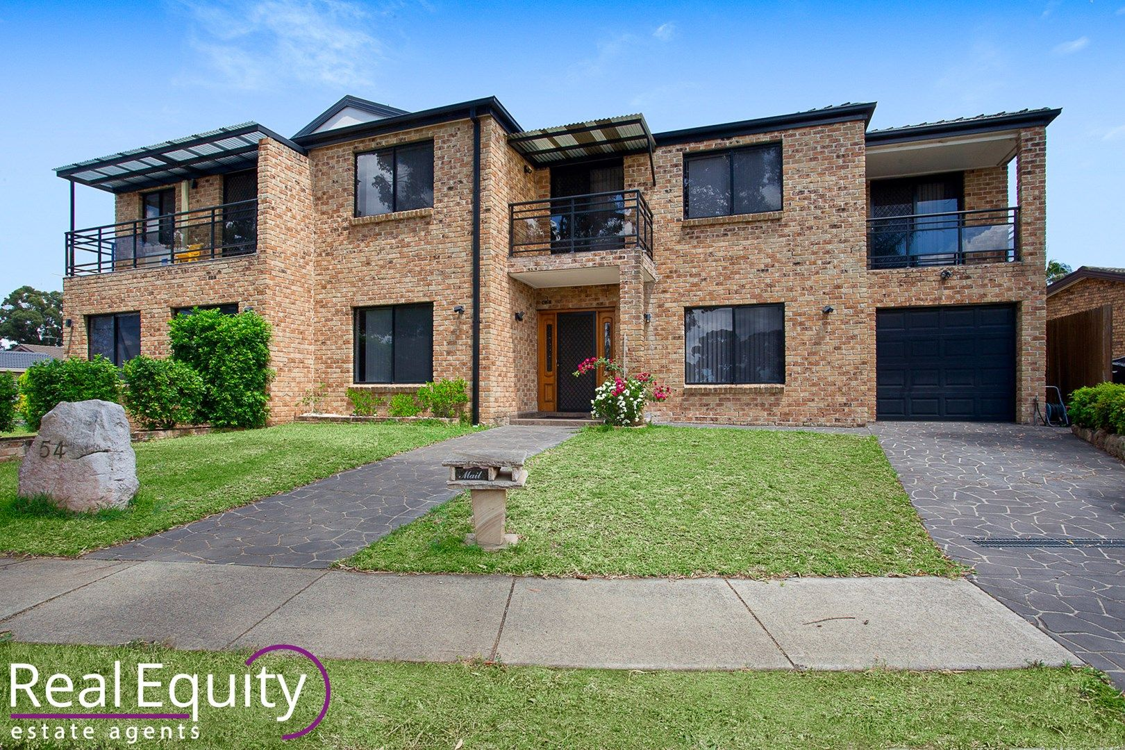 54b Rugby Crescent, Chipping Norton NSW 2170, Image 0