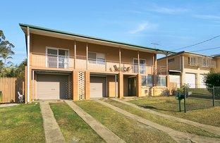 34 Mongabarra Street, Bracken Ridge QLD 4017