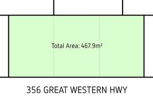 356-360 Great Western Highway, Wentworthville NSW 2145