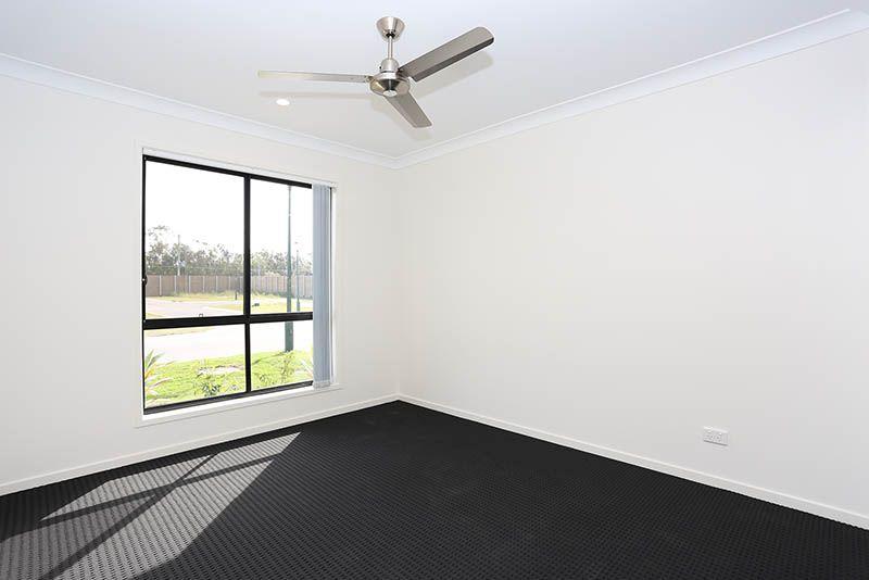 45 Carnarvon Close, Mango Hill QLD 4509, Image 1