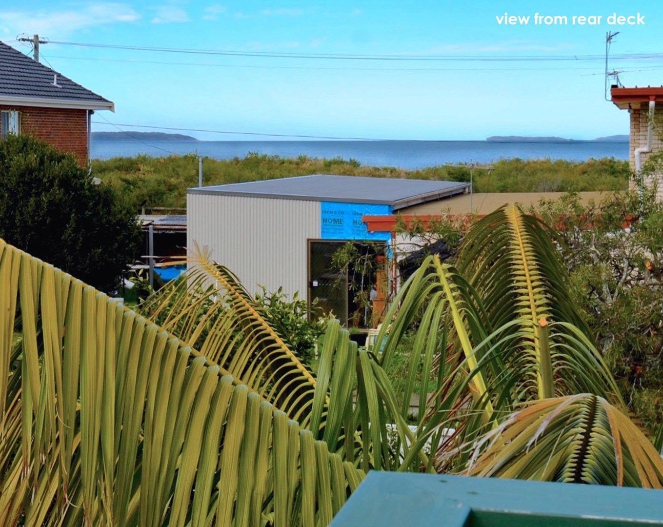 17 Lennox Road, Callala Beach NSW 2540, Image 2
