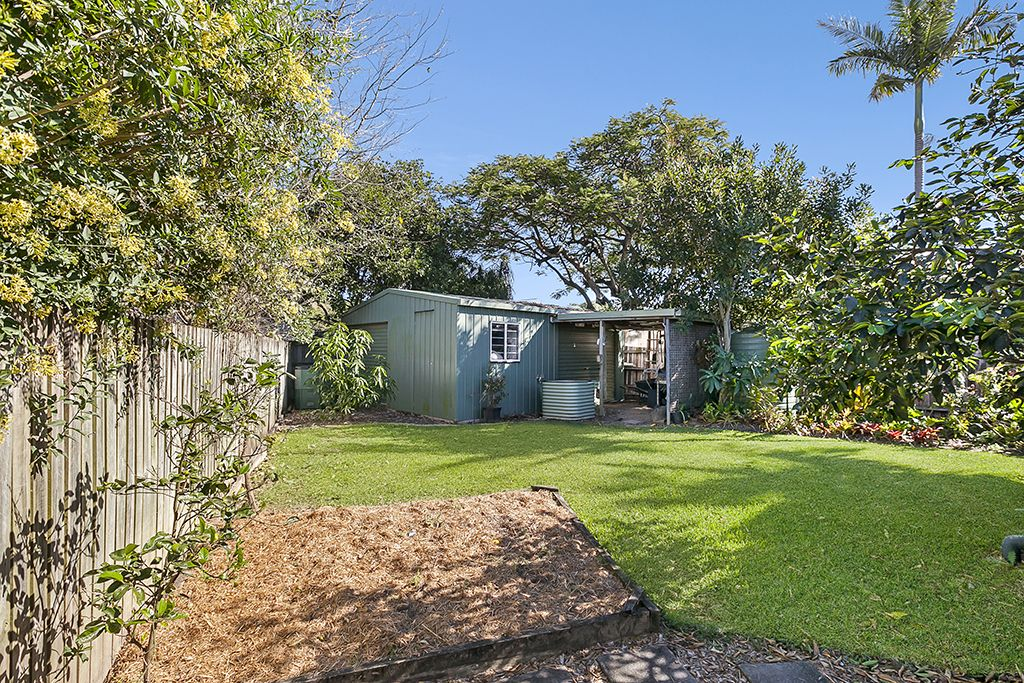130 Park Avenue, Clayfield QLD 4011, Image 1
