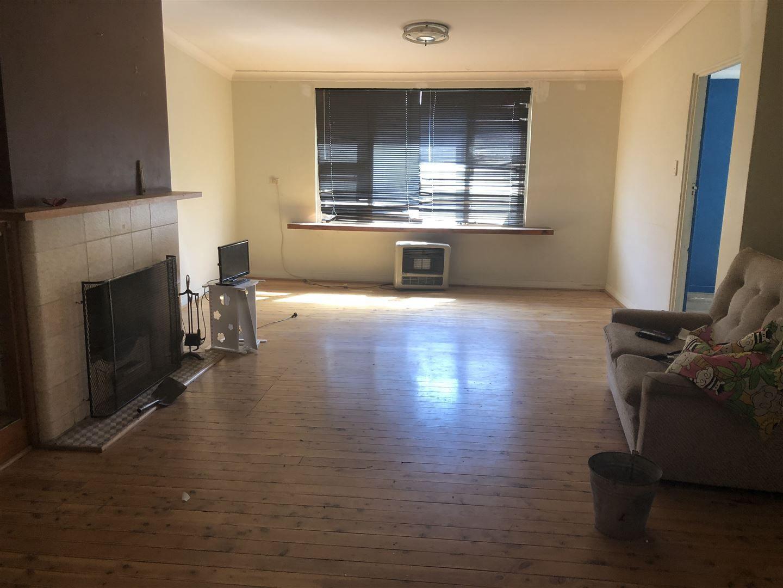 39 Park Street, West Wyalong NSW 2671, Image 1