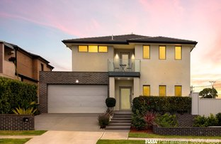 Picture of 29 Berith Road, Greystanes NSW 2145
