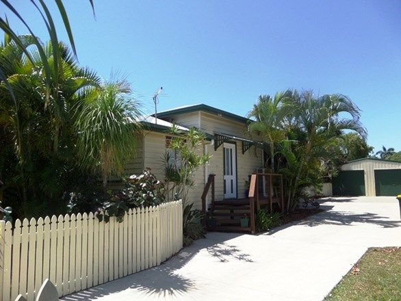 35 Ready St, South MacKay QLD 4740, Image 0