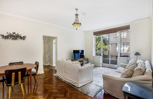 Picture of 305/109 Darling Point Rd, Darling Point NSW 2027