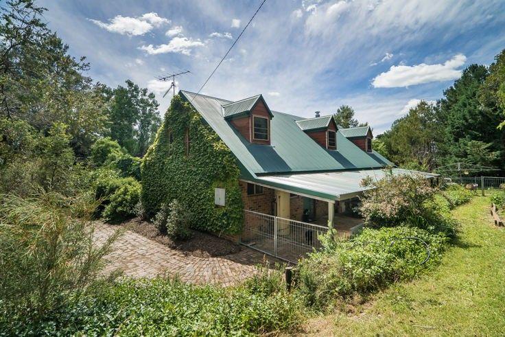 5 Highlands Road, Armidale, Armidale NSW 2350, Image 1