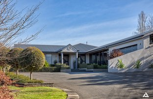 Picture of 44 Lovell Drive, Warragul VIC 3820