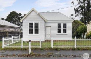 Picture of 26 Hopetoun Street, Ballarat East VIC 3350