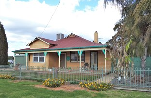 Picture of 2 Lloyd Street, Kerang VIC 3579