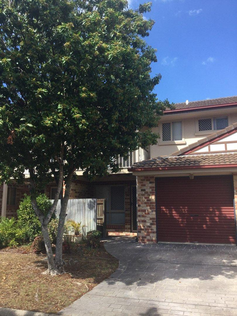Unit 34/333 Colburn Avenue, Victoria Point QLD 4165, Image 0