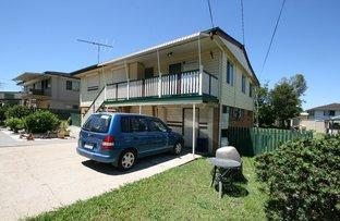 11 Bindi St, Logan Central QLD 4114