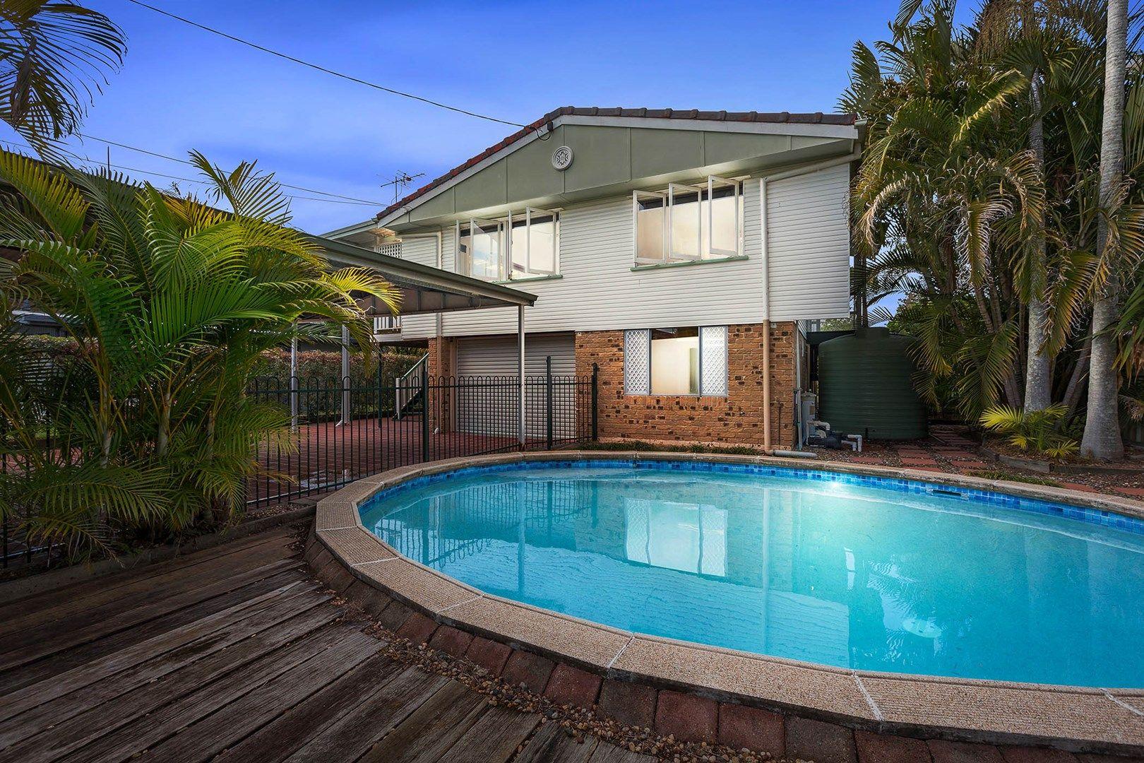 3 Tennyson Street, Strathpine QLD 4500, Image 0
