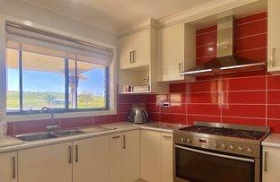 Picture of 433 Jellambi Road, Harden NSW 2587