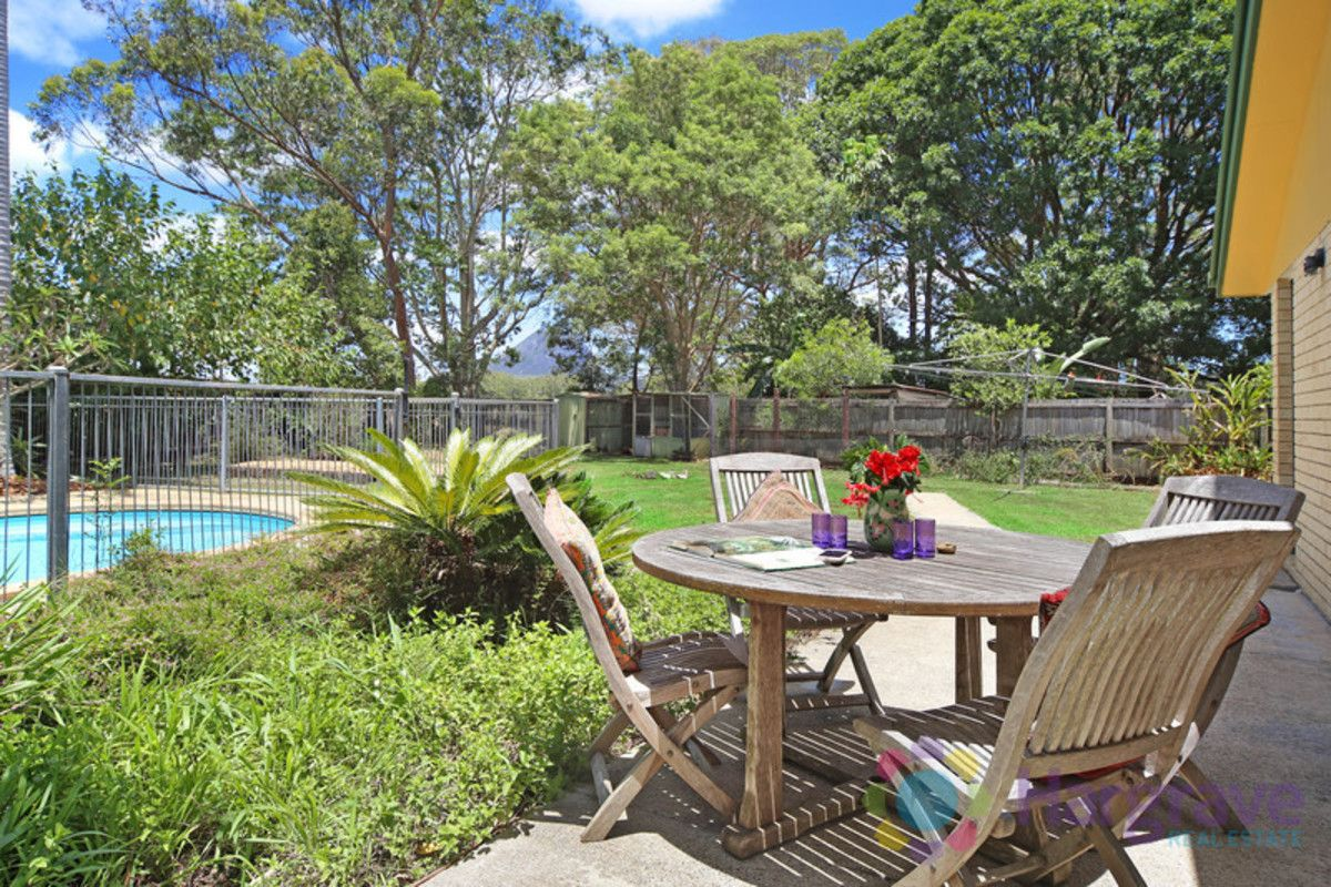 15 Royal Court, Cooran QLD 4569, Image 0