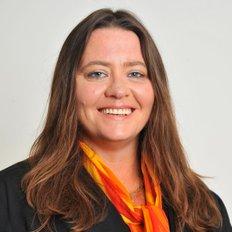 Melissa Dayes, Sales representative