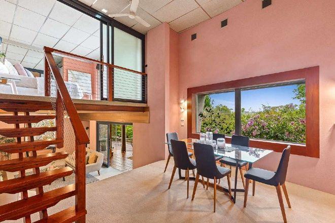 Picture of 27 Stanley Avenue, ELTHAM VIC 3095