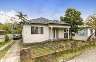 Picture of 310 Old Pacific Highway, Swansea NSW 2281