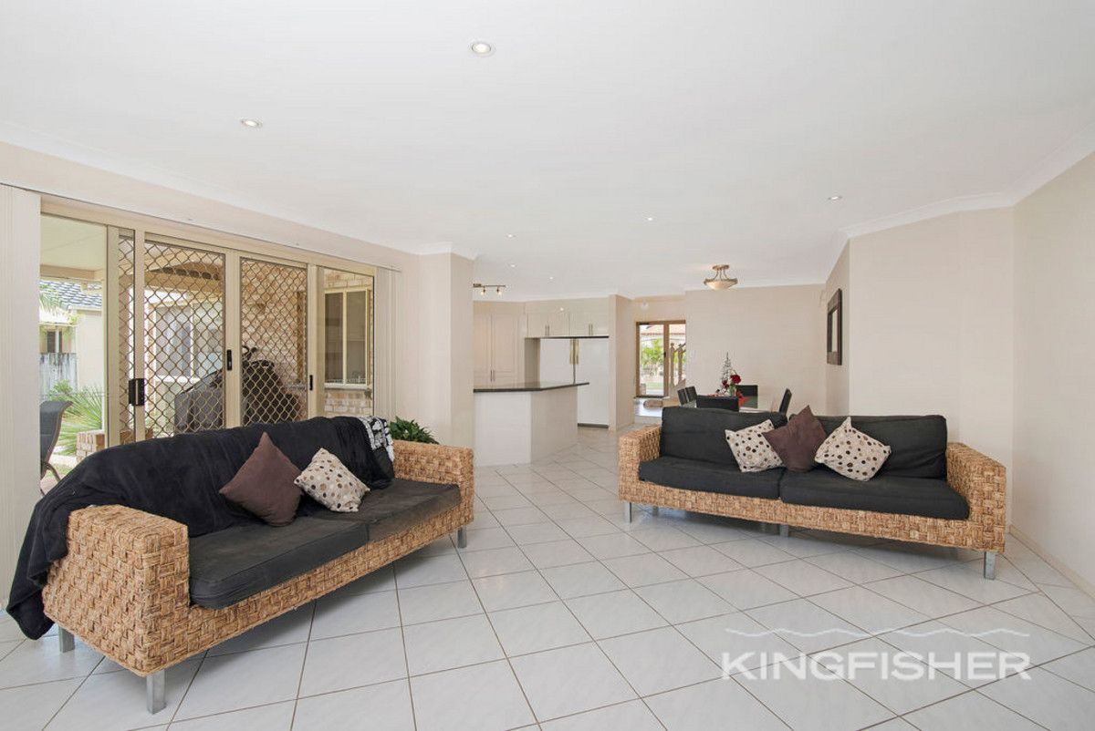 104 Dipper Drive, Burleigh Waters QLD 4220, Image 1