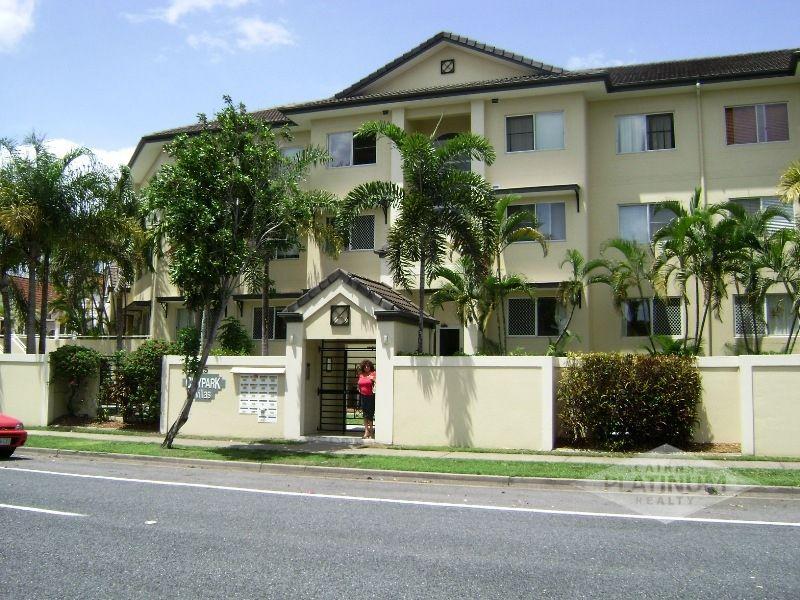 13/25 Digger Street, Cairns North QLD 4870, Image 0
