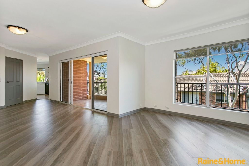 12/56 Cook Street, Randwick NSW 2031, Image 2