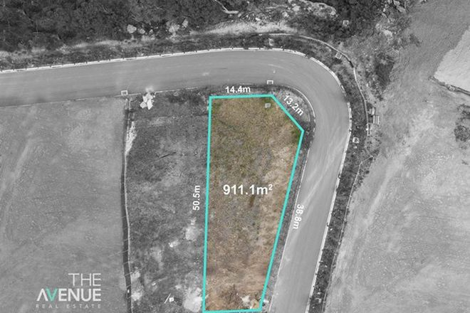 Picture of 33 Budawang Avenue, KELLYVILLE NSW 2155